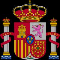Escudo de AYUNTAMIENTO DE BLECUA Y TORRES